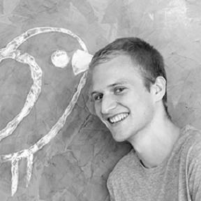 david-punzet-development