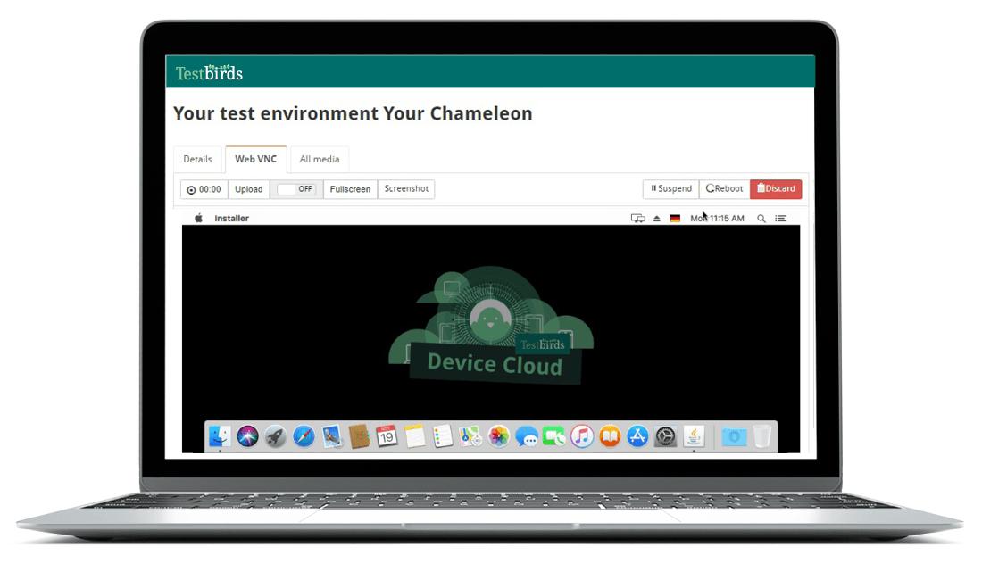 device-cloud-vm-mac-os