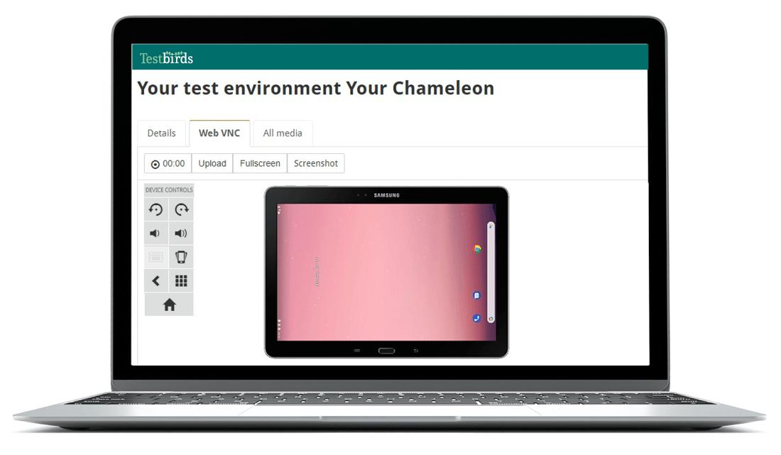 device-cloud-vm-mobile-tablet
