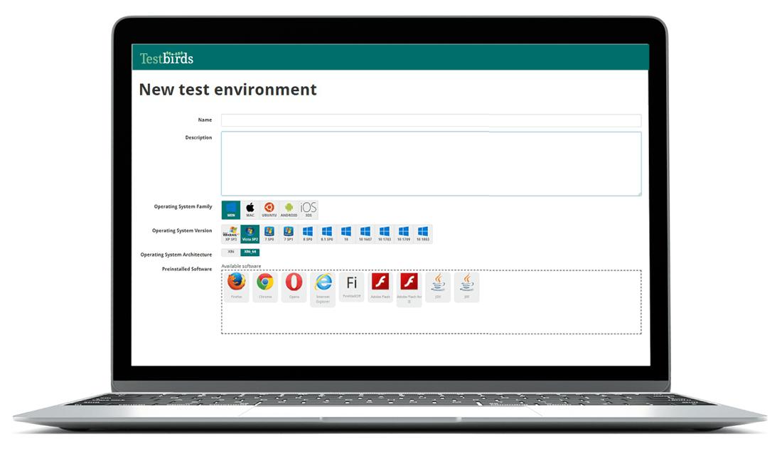 device-cloud-vm-windows-setup